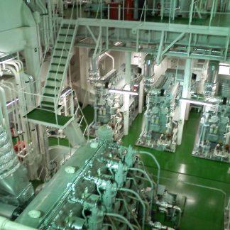 ship-engine-room